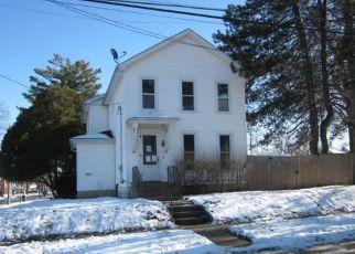 Casa en Remate en Freeport 61032 N GROVE AVE - Identificador: 4256676890