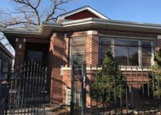 Casa en Remate en Chicago 60629 S CALIFORNIA AVE - Identificador: 4256681699