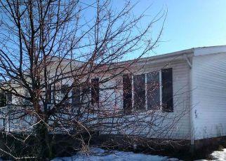 Casa en Remate en Saint Maries 83861 GARDEN WAY - Identificador: 4256700980