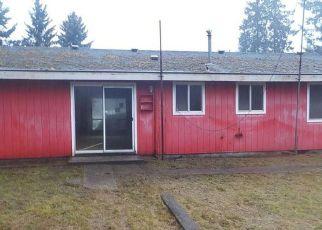 Casa en Remate en Steilacoom 98388 OAK DR - Identificador: 4256701401