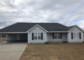 Casa en Remate en Fitzgerald 31750 LOMA LINDA DR - Identificador: 4256704919