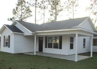 Casa en Remate en Blackshear 31516 OTTER CREEK CIR - Identificador: 4256708863