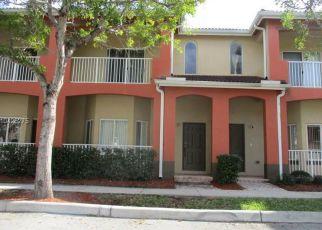 Casa en Remate en Homestead 33035 SE 19TH CT - Identificador: 4256710607
