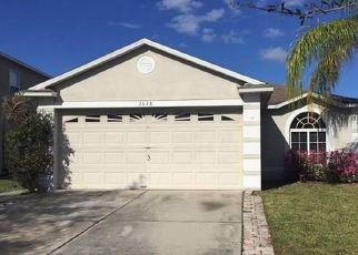 Casa en Remate en Winter Garden 34787 LOCH AVICH RD - Identificador: 4256711928