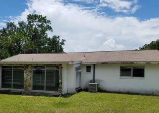 Casa en Remate en Dunnellon 34431 SE 195TH LN - Identificador: 4256714544
