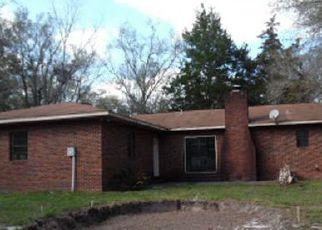 Casa en Remate en Mc Alpin 32062 173RD RD - Identificador: 4256718485
