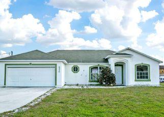 Casa en Remate en Port Saint Lucie 34986 NW TOPAZ WAY - Identificador: 4256721103