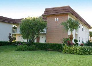 Casa en Remate en Vero Beach 32962 VISTA GARDENS TRL - Identificador: 4256722871