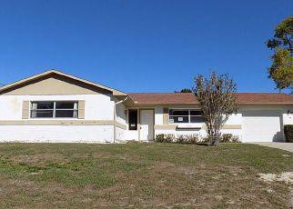 Casa en Remate en Spring Hill 34606 DAY ST - Identificador: 4256727688