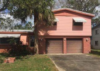 Casa en Remate en Rockledge 32955 FAIRWAY LN - Identificador: 4256731631