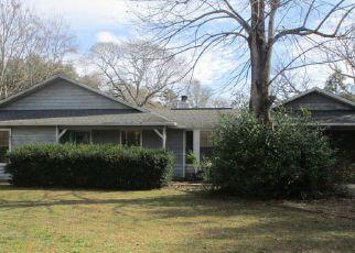 Casa en Remate en Crestview 32539 TUCKER LN - Identificador: 4256733826