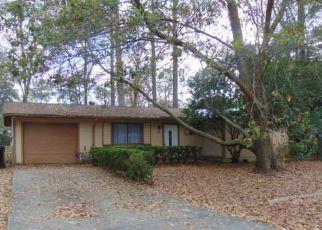 Casa en Remate en Gainesville 32605 NW 41ST PL - Identificador: 4256737765