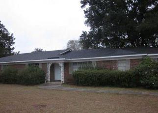 Casa en Remate en Mobile 36618 CRABTREE LN E - Identificador: 4256759211