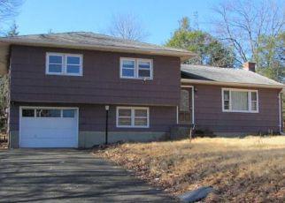 Casa en Remate en Prospect 06712 NEW HAVEN RD - Identificador: 4256761859