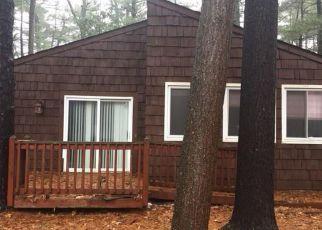 Casa en Remate en Granby 06035 RUNNING PINE RD - Identificador: 4256763603