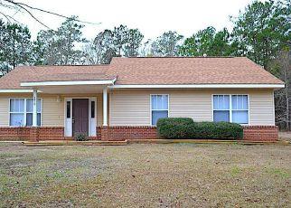 Casa en Remate en Mobile 36605 INERARITY RD - Identificador: 4256766662