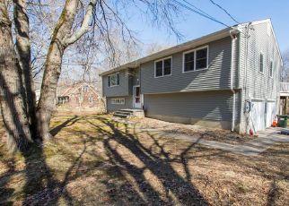 Casa en Remate en Old Saybrook 06475 CONNALLY DR - Identificador: 4256770160