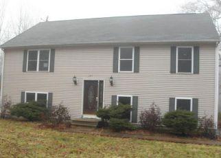 Casa en Remate en Ledyard 06339 HALEY RD - Identificador: 4256772803