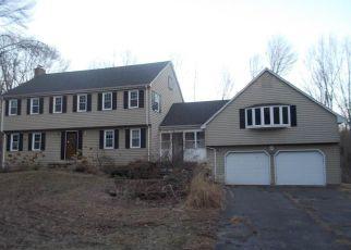 Casa en Remate en Simsbury 06070 WINTERSET LN - Identificador: 4256773228