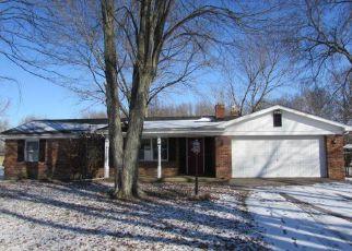 Casa en Remate en Batavia 45103 STATE ROUTE 276 - Identificador: 4256782432