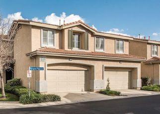 Casa en Remate en Santa Clarita 91350 PYRAMID PEAK DR - Identificador: 4256789887