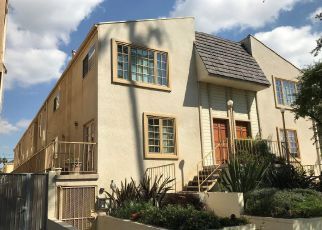 Casa en Remate en Santa Monica 90403 12TH ST - Identificador: 4256791183