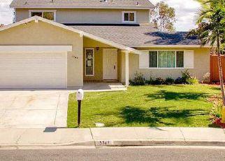 Casa en Remate en Carlsbad 92010 LONGVIEW DR - Identificador: 4256794702