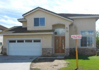 Casa en Remate en Rosemead 91770 DANNA CT - Identificador: 4256800385