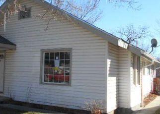Casa en Remate en Susanville 96130 PLUM ST - Identificador: 4256802579