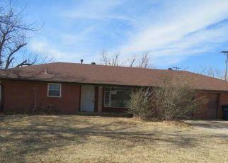 Casa en Remate en El Reno 73036 S RENO AVE - Identificador: 4256805644