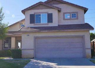 Casa en Remate en Rancho Cucamonga 91739 CHESHIRE PL - Identificador: 4256827543