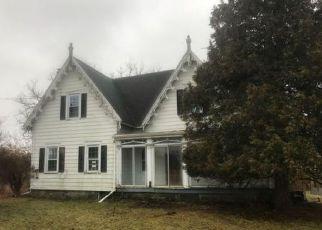 Casa en Remate en Groton 13073 CORTLAND RD - Identificador: 4256829287