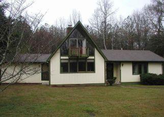 Casa en Remate en Weaver 36277 SHANNAHAN DR - Identificador: 4256837621