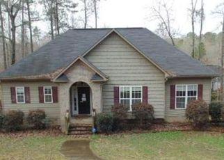 Casa en Remate en Mc Calla 35111 DELMAR DR - Identificador: 4256838494