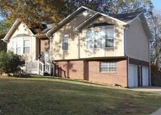 Casa en Remate en Trussville 35173 ASHTON PL - Identificador: 4256840688