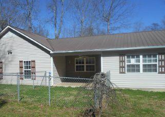 Casa en Remate en Crossville 35962 ROAD 1997 - Identificador: 4256841108