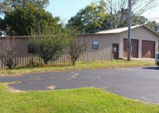 Casa en Remate en Kinston 36453 COUNTY ROAD 442 - Identificador: 4256842883