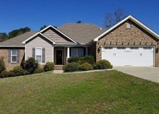 Casa en Remate en Deatsville 36022 PINE LEVEL RDG - Identificador: 4256843755