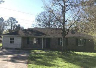 Casa en Remate en Irvington 36544 JAMESTOWN DR - Identificador: 4256844178