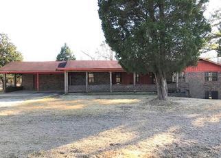 Casa en Remate en Mc Intosh 36553 WOODS LN - Identificador: 4256846372