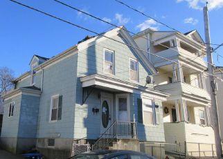 Casa en Remate en Fall River 02723 JENCKS ST - Identificador: 4256859967