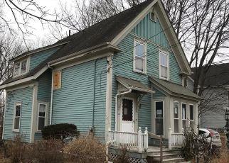 Casa en Remate en Haverhill 01835 SALEM ST - Identificador: 4256860839