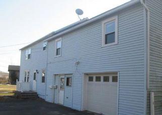 Casa en Remate en Bethel 06801 HENRY ST - Identificador: 4256862131