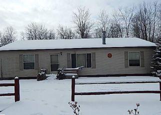 Casa en Remate en Clare 48617 E HERRICK RD - Identificador: 4256887547