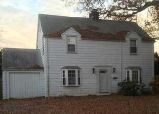 Casa en Remate en Huntington Station 11746 W 19TH ST - Identificador: 4256906372
