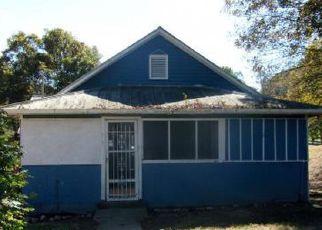 Casa en Remate en Blountville 37617 HARR TOWN RD - Identificador: 4256931341