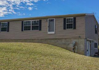 Casa en Remate en Rawlings 21557 MCMULLEN HWY SW - Identificador: 4256932662