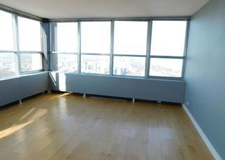 Casa en Remate en Chicago 60613 W IRVING PARK RD - Identificador: 4256939666