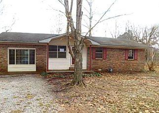 Casa en Remate en Lexington 35648 BIG OAK DR - Identificador: 4256943606