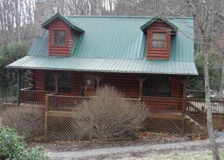 Casa en Remate en Waynesville 28785 CRIPPLE CREEK DR - Identificador: 4256947546